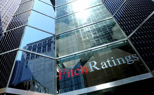 Fitch eleva la nota de España al mejor nivel desde el rescate a pesar de la crisis catalana