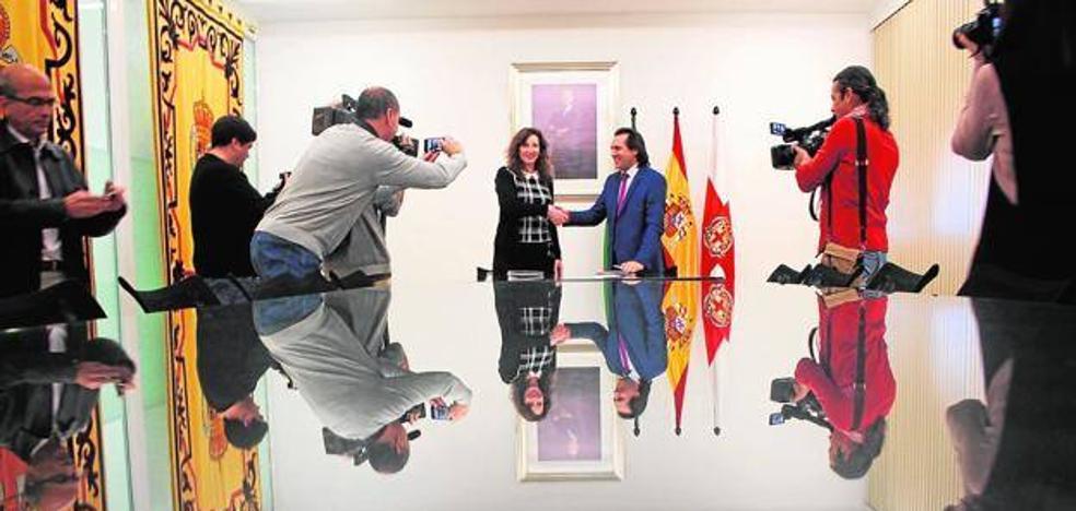 Las noticias más importantes de esta mañana en Almería