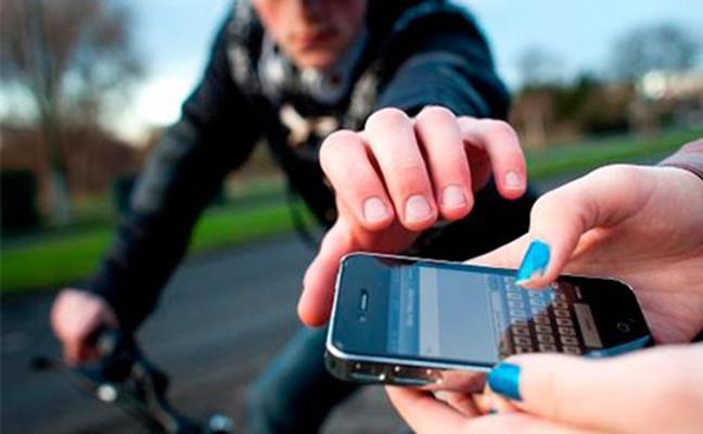 5 pasos que debes dar si te roban o pierdes el móvil: así debes protegerlo