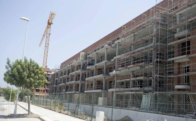 Un juzgado anula por primera vez en la provincia de Jaén una hipoteca multidivisa