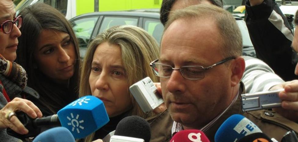 El desgarrador mensaje del padre de Marta del Castillo al comparar su caso con el de Diana Quer