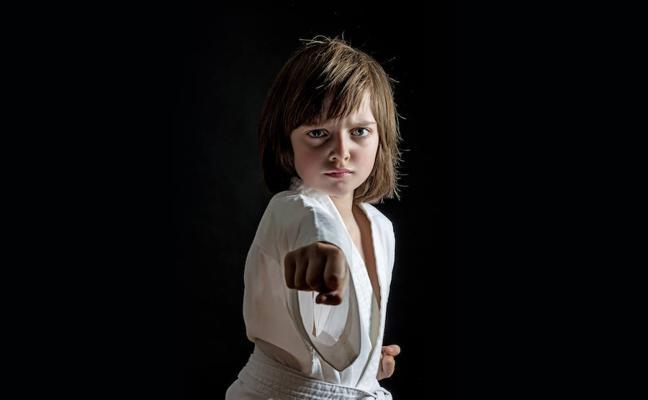 Alertan del daño que sufren los hijos de parejas conflictivas