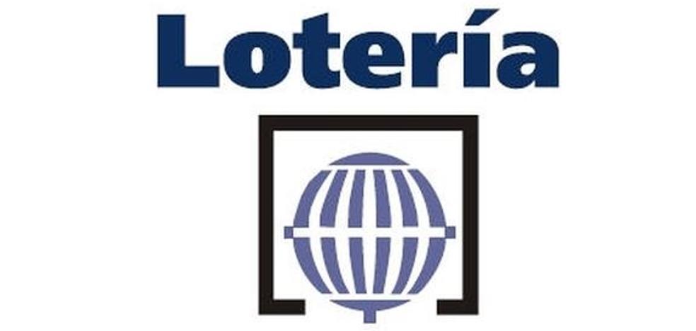 La Lotería Nacional deja un buen 'pellizco' en la provincia de Granada