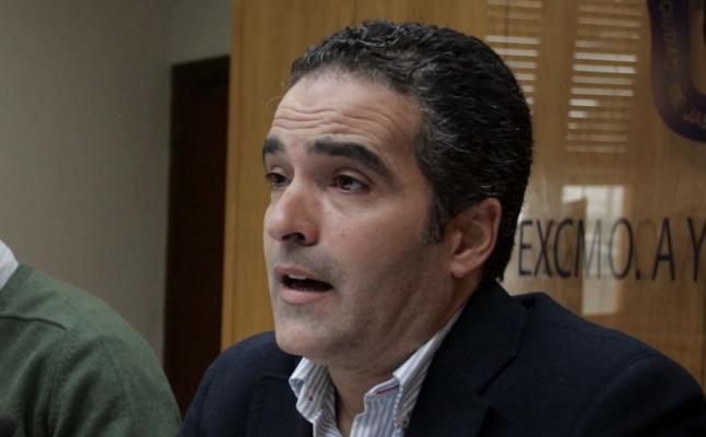 «La Junta ha abocado a la muerte de la Escuela Taller», afirma el Ayuntamiento
