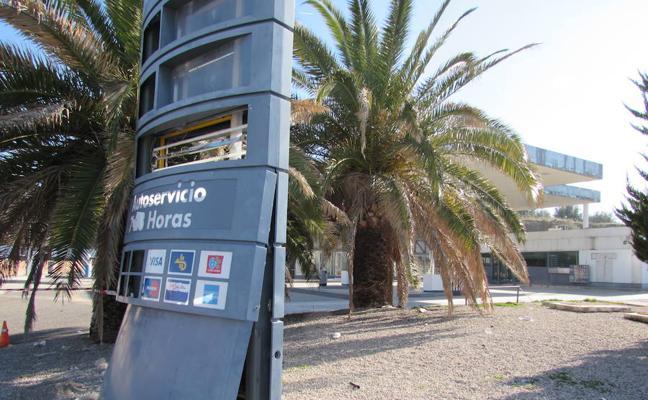PASSO también apoya a los trabajadores de Shell