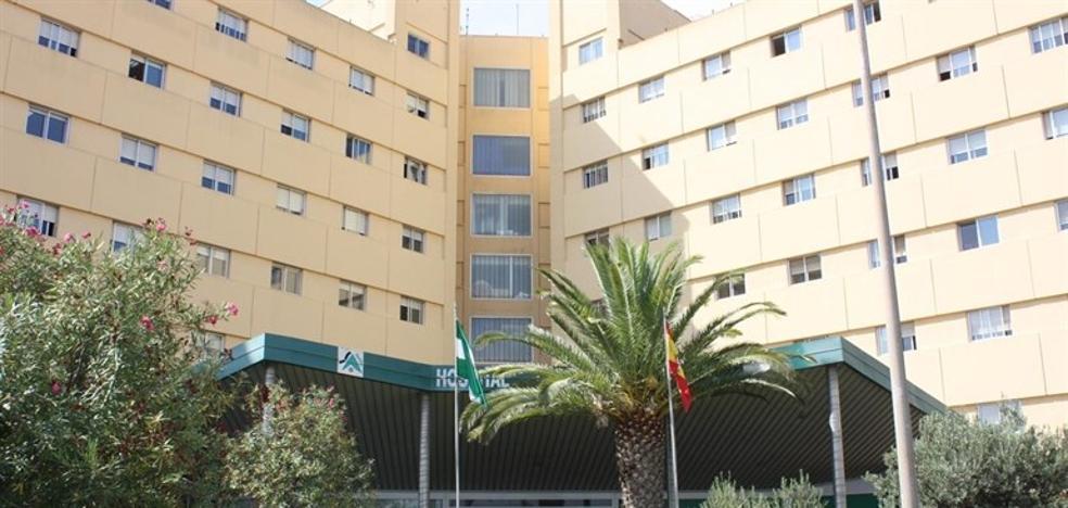 La Junta licita el proyecto para un nuevo edificio de consultas en Torrecárdenas