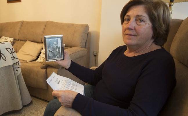 Citan a un granadino para una prueba 20 años después de morir de cáncer de colon