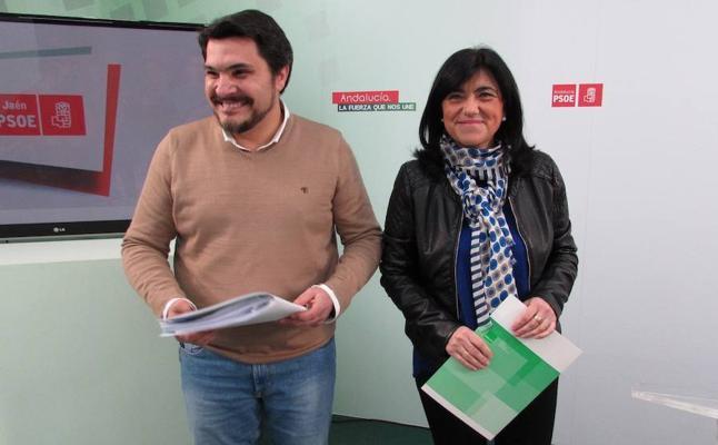 El 'caso tanatorio' deja descansar al fin al alcalde de Marmolejo