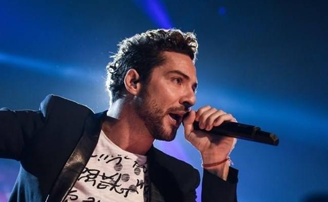 Jaén, en el 'top ten' de ciudades españolas más mencionadas en canciones