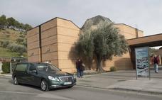 El gobierno municipal anticipa que llevará a los tribunales los contratos 'fantasma' de Emucesa