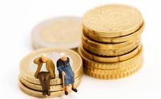 Calcula a qué edad podrás jubilarte con el 100% de la pensión