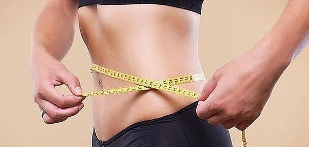 3 trucos para quemar grasa abdominal rápidamente
