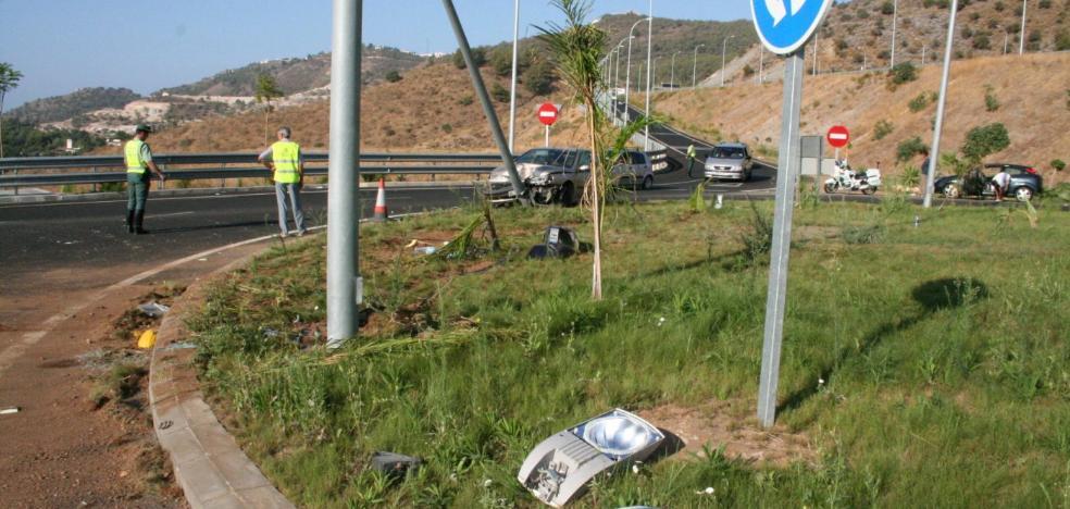 Jaén, tercera provincia del país con más fraudes al volante