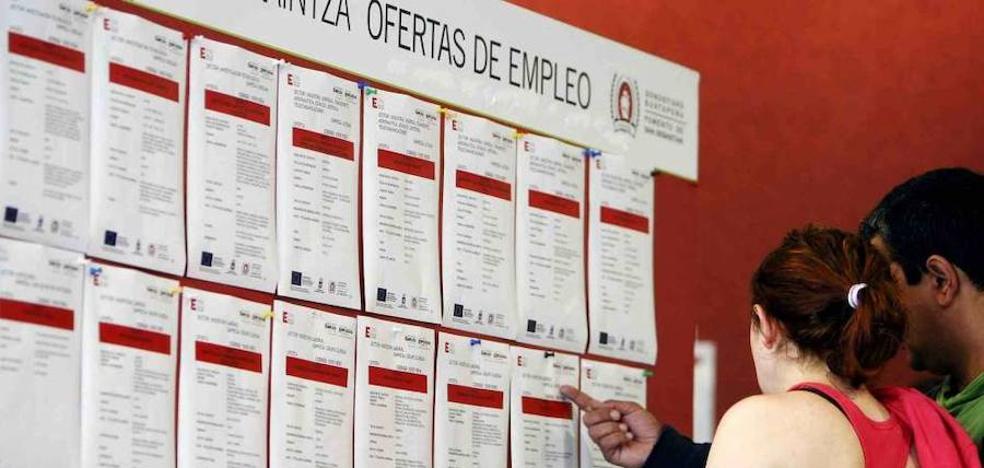 Las 10 falsas ofertas de trabajo más utilizadas que engañan a muchos españoles