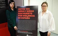 Los abusos sexuales y el maltrato de menores se disparan en España