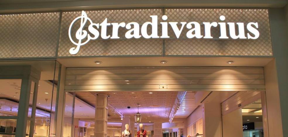 Los pantalones de Paula Echevarría que puedes comprar en rebajas en Stradivarius