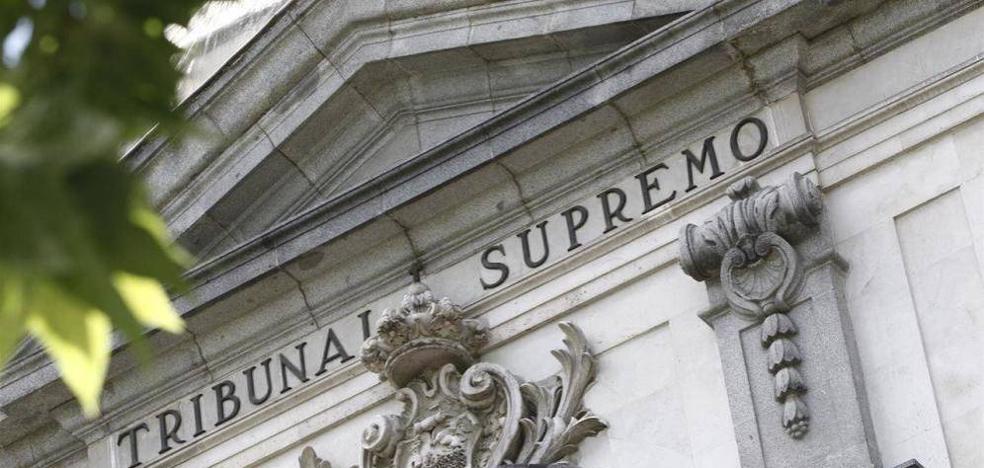 30 puñaladas sí es ensañamiento: el Supremo aumenta la pena al asesino de su expareja