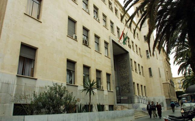 Condenan a cinco años por abusar sexualmente de su prima