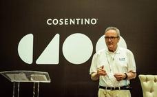 Cosentino reúne a más de 180 empresas de EEUU y Canadá en su convención 'C100'