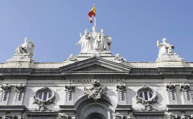 Condenado en Almería a 5 años por abusar sexualmente de su prima, a la que dio droga hasta quedar inconsciente