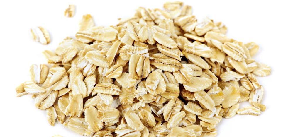 La OCU pide retirar tres alimentos con aceites minerales potencialmente perjudiciales