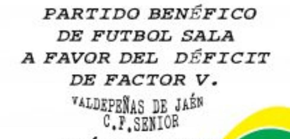 Mañana el Jaén Paraíso Interior FS y el Valdepeñas jugarán por Celia Garrido