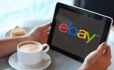 Los 10 chollos electrónicos que puedes encontrar en eBay en rebajas