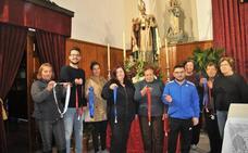 Cádiar se prepara para celebrar sus fiestas patronales de San Blas
