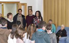 La Junta destina 31.000 euros a 27 asociaciones para la promoción, sensibilización y formación del voluntariado en Jaén