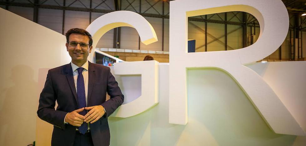 El juez rechaza investigar a Cuenca por la concesión del centro deportivo Antonio Prieto
