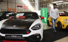 Los coches más vendidos en Jaén
