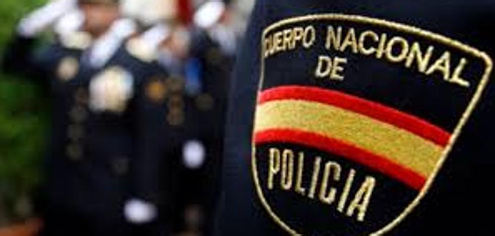 Investigan a dos personas por el atropello mortal a una británica en Murcia