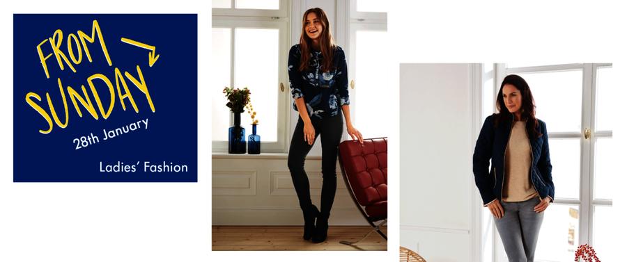 Las prendas de Lidl inspiradas en Meghan Markle