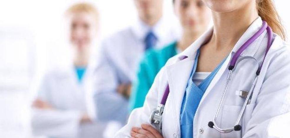 El PP denuncia que el SAS tiene médicos que no hablan español
