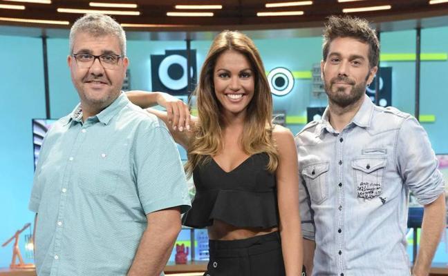 Adios a Dani&Flo: Cuatro lo elimina de parrilla
