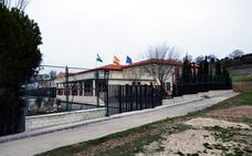 La Guardia Civil entra en el instituto de Guadahortuna para frenar una trifulca