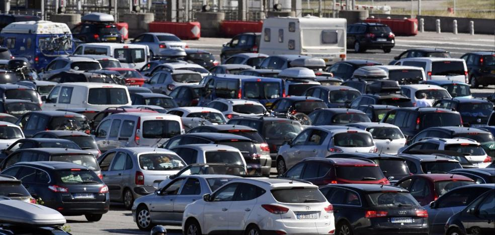 Las listas de las marcas y modelos de coches que más y menos se averían