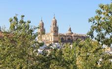 Creer en Jaén