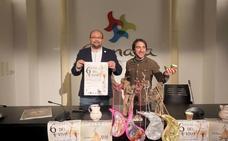Alhama de Granada repartirá 2.000 litros de vino en una fiesta con un fin benéfico
