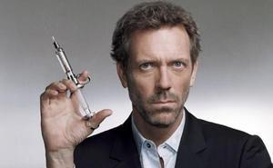 ¿Qué fue de Hugh Laurie después de se el mítico Doctor House'?