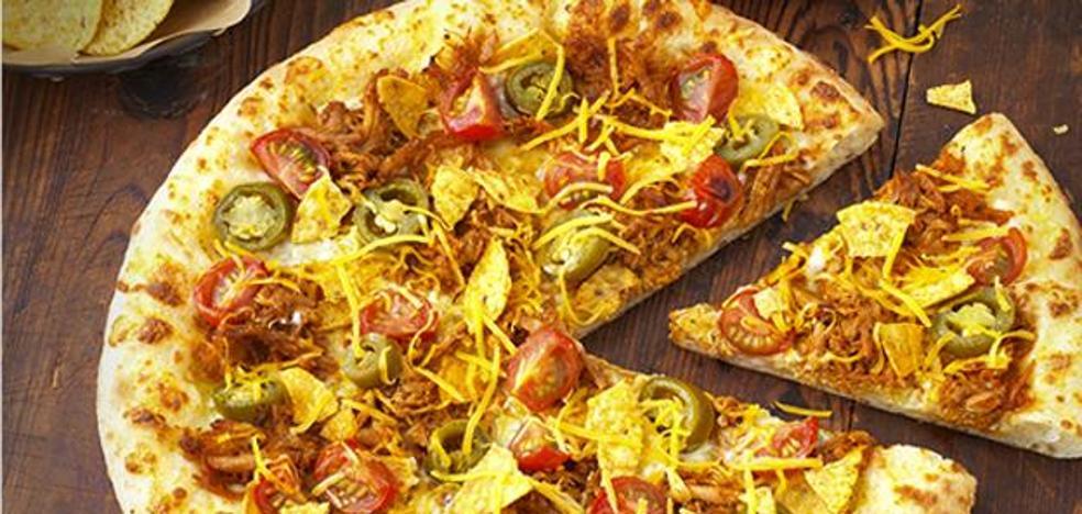 ¿Pizza como desayuno? Revelan que es más nutritiva que los cereales