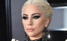 Lady Gaga suspende los últimos diez conciertos de su gira por fuertes dolores