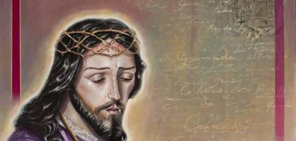 Carteles del Rescate, Trabajo y Salesianos
