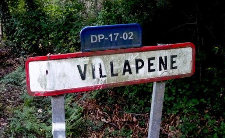 10 pueblos de España con nombres muy curiosos y llamativos