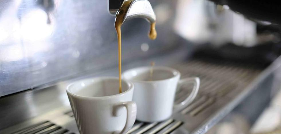 Las bebidas y alimentos tendrán un 10% menos de azúcar, grasa y sal en tres años