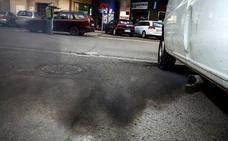 La Comisión Europea se cansa de los malos humos de España