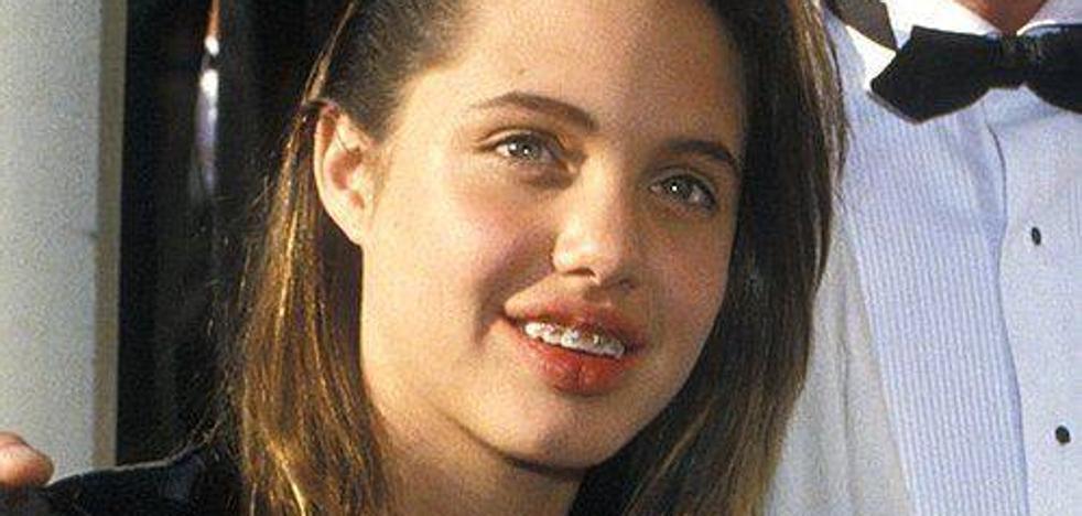 16 famosas que han cambiado de forma sorprendente