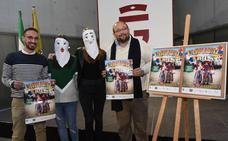 Alhama de Granada refuerza su carnaval, el rural más antiguo de Andalucía