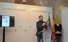 Baeza acogerá el I Foro por la Cultura de la provincia