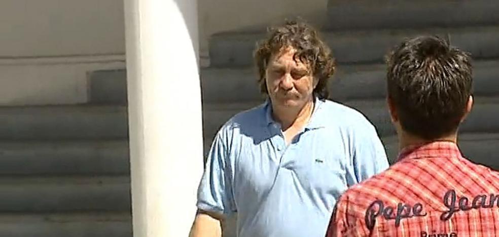 Prisión a Sito Miñanco por liderar una red de blanqueo con la droga